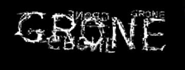 Grone - Logo