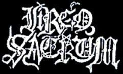 Virgo Sacrum - Logo