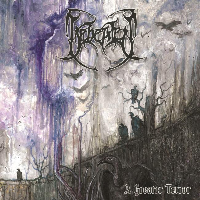Beheaded - A Greater Terror