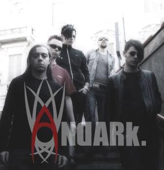 Andark - Photo