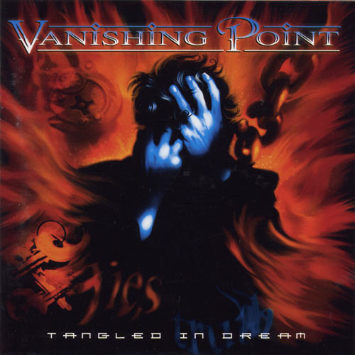 Vanishing Point - Tangled in Dream