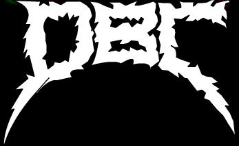 DBC - Logo
