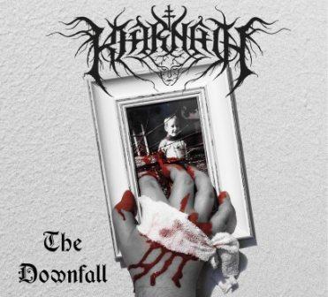 Kharnath - The Downfall