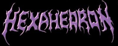 Hexahedron - Logo