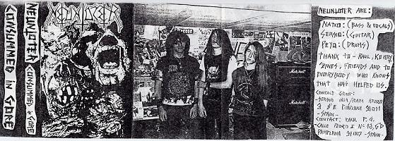 http://www.metal-archives.com/images/7/8/7/9/78792.jpg