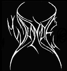Wunde - Logo