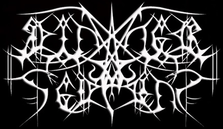 Sinner Serpent - Logo