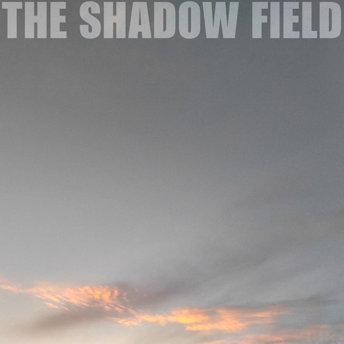 Sick to the Back Teeth - The Shadow Field