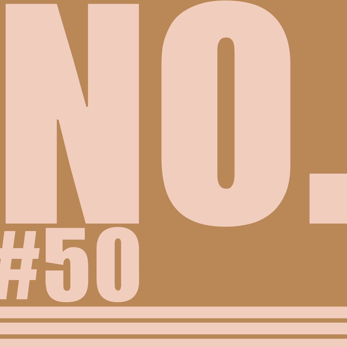 Sick to the Back Teeth - No #50