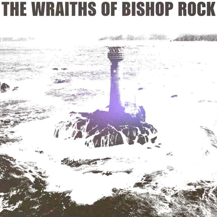 Sick to the Back Teeth - The Wraiths of Bishop Rock