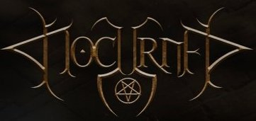 Nocturna - Logo