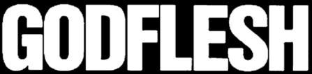 Godflesh - Logo