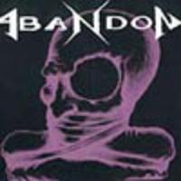 Abandon - Dark Days Ahead