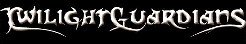 Twilight Guardians - Logo