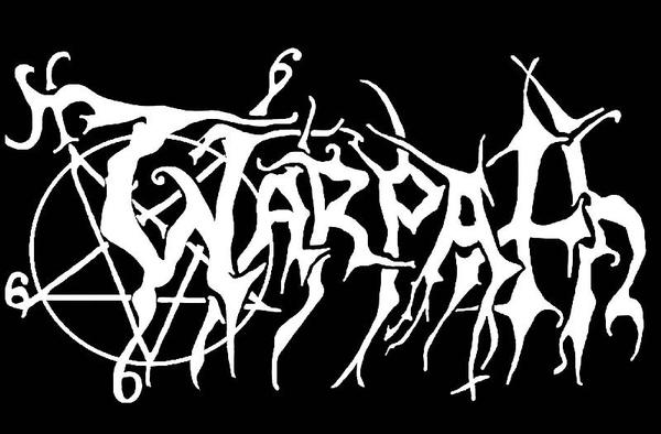Warpath - Logo
