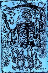 Death Squad - Hallucinatory