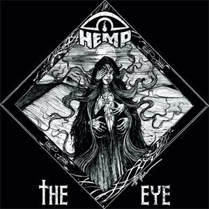 Hemp - The Eye