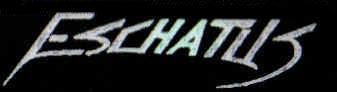 Eschatus - Logo