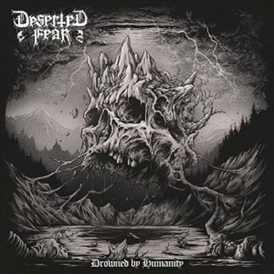 Deserted Fear - Drowned by Humanity