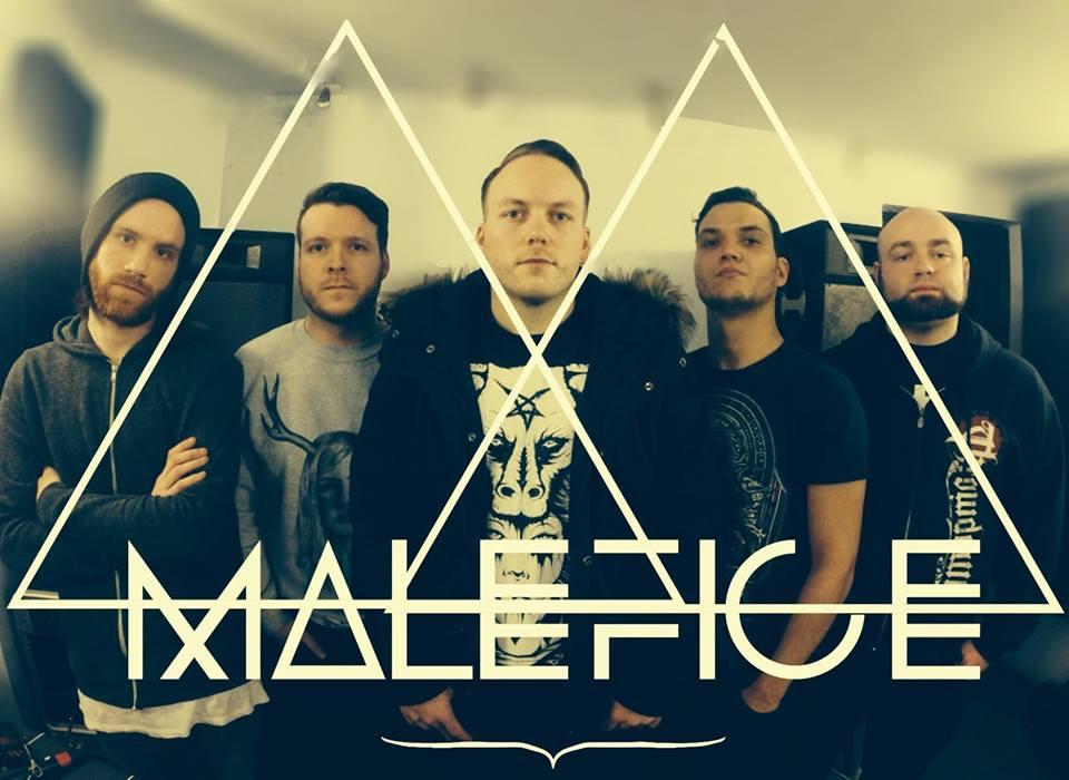 Malefice - Photo