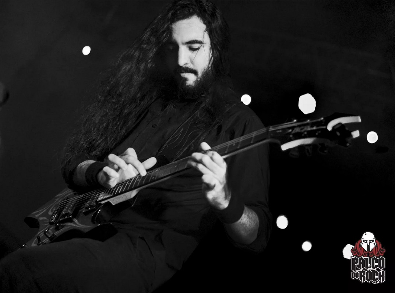 Daniel Fauaze