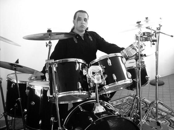 Andrés Cárdenas
