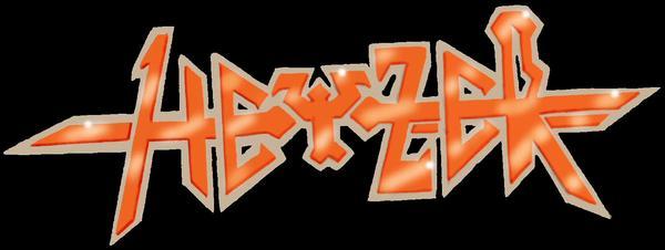 Heyzer - Logo
