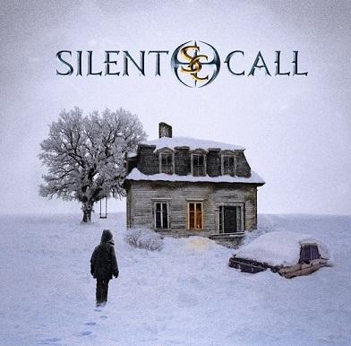 Silent Call - Windows