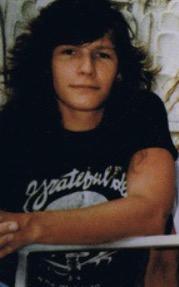 Dave Baumann
