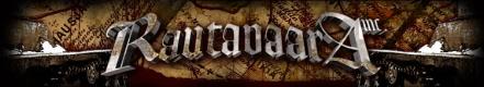 Rautavaara Inc. - Logo