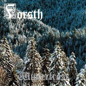 Forsth - Winterfrost