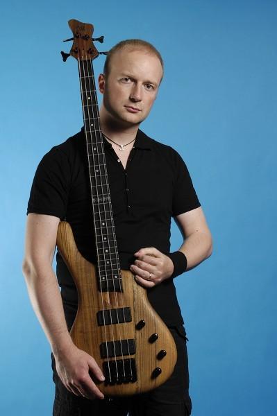 Vincent Danhier