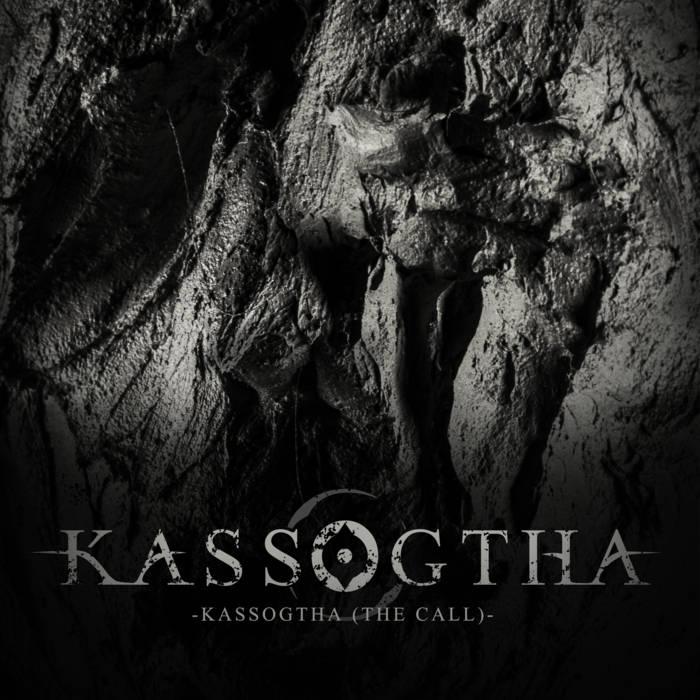 Kassogtha - Kassogtha (The Call)