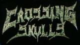 Crossing Skulls - Logo