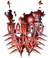 Warlord Records