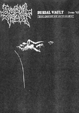 http://www.metal-archives.com/images/7/9/0/8/79088.jpg