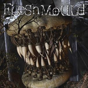 Fleshmould - Fleshmould 2k