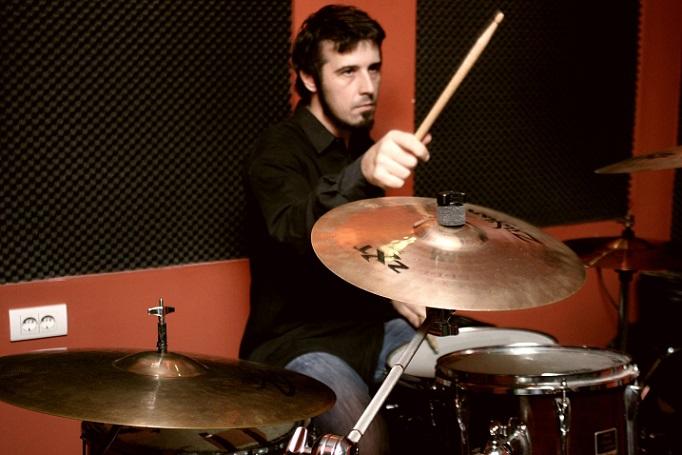 Nikola Pacek-Vetnić