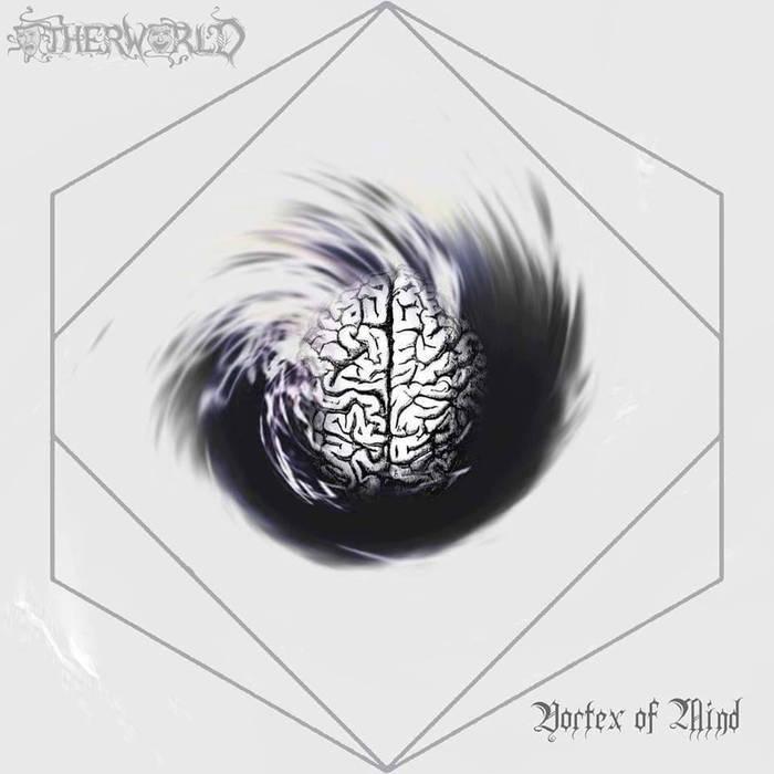 Other World - Vortex Of Mind