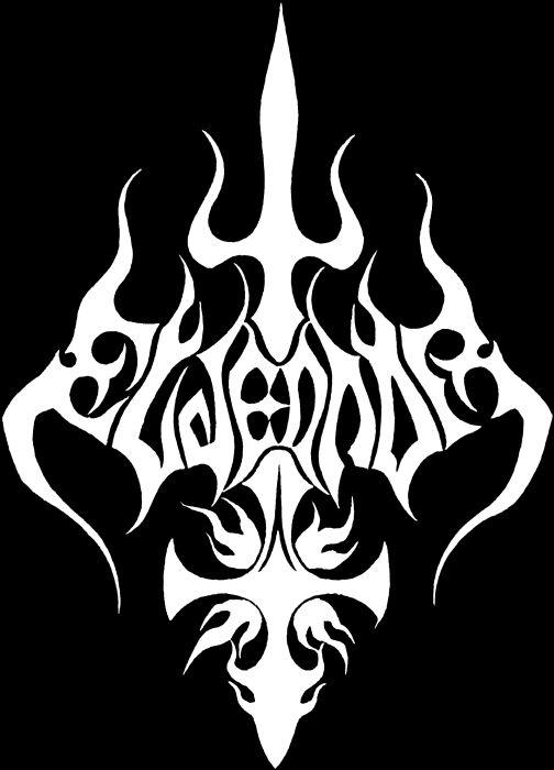 Eldenhor - Logo