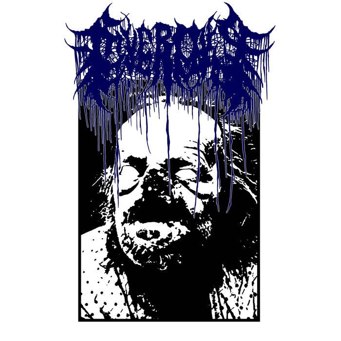 Civerous - Raw Demo I