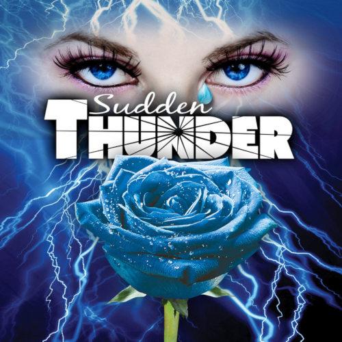 Sudden Thunder - Sudden Thunder