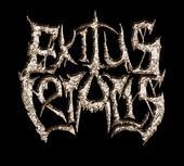 Exitus Letalis - Logo