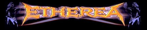 Etherea - Logo