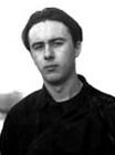 Frédéric Guillemot