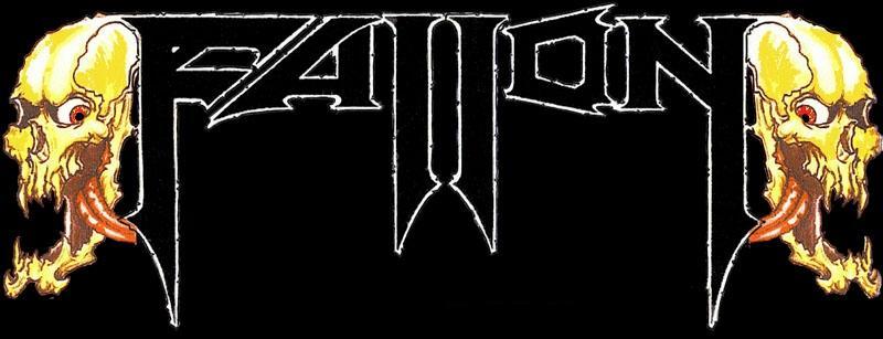 Fallon - Logo