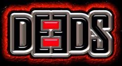 Deeds - Logo