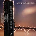 Skydancer - Frozen