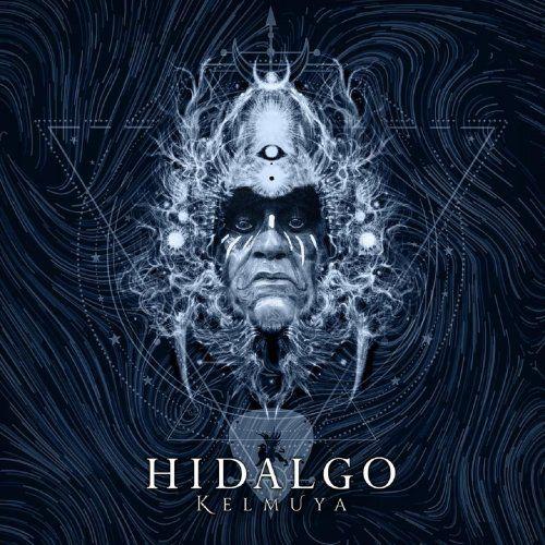 Hidalgo - Kelmuya