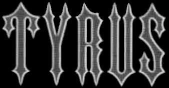 Tyrus - Logo